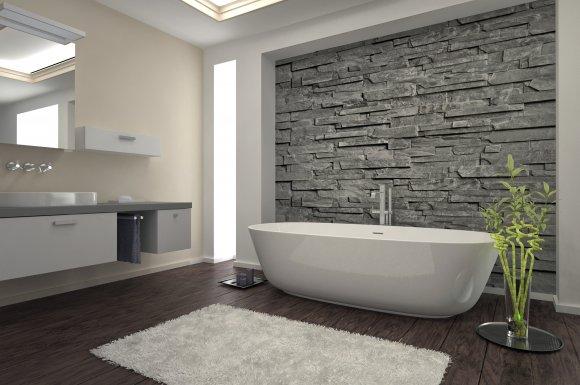 Remplacement et installation de baignoire à Dole